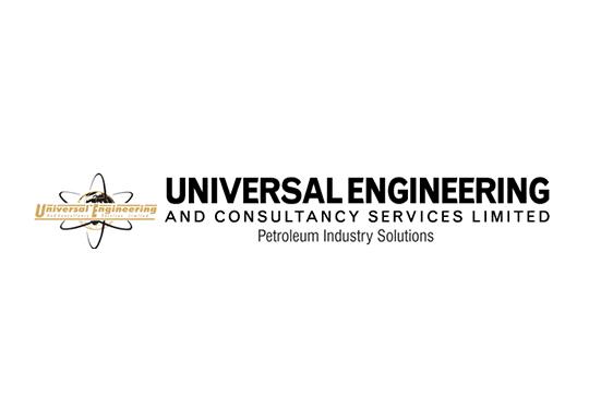 Universal Engineering
