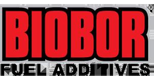 Biobor fuel additives