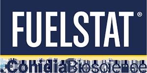Fuelstat Conidia Bioscience