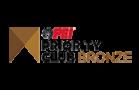 PEI Priority Bronze