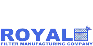 Royal filter manufacturing company