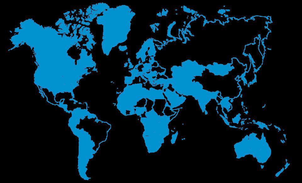 Leighton O'Brien partner map